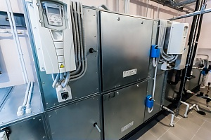 /upload/resize_cache/iblock/0d7/300_200_2/Городская клиническая больница N 31_2.jpg